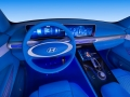 FE Fuel Cell Concept_Interior (5) (Large)
