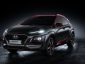 Hyundai-Kona-Iron-Man-Edition-1