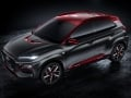 Hyundai-Kona-Iron-Man-Edition-2