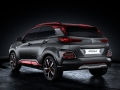 Hyundai-Kona-Iron-Man-Edition-4