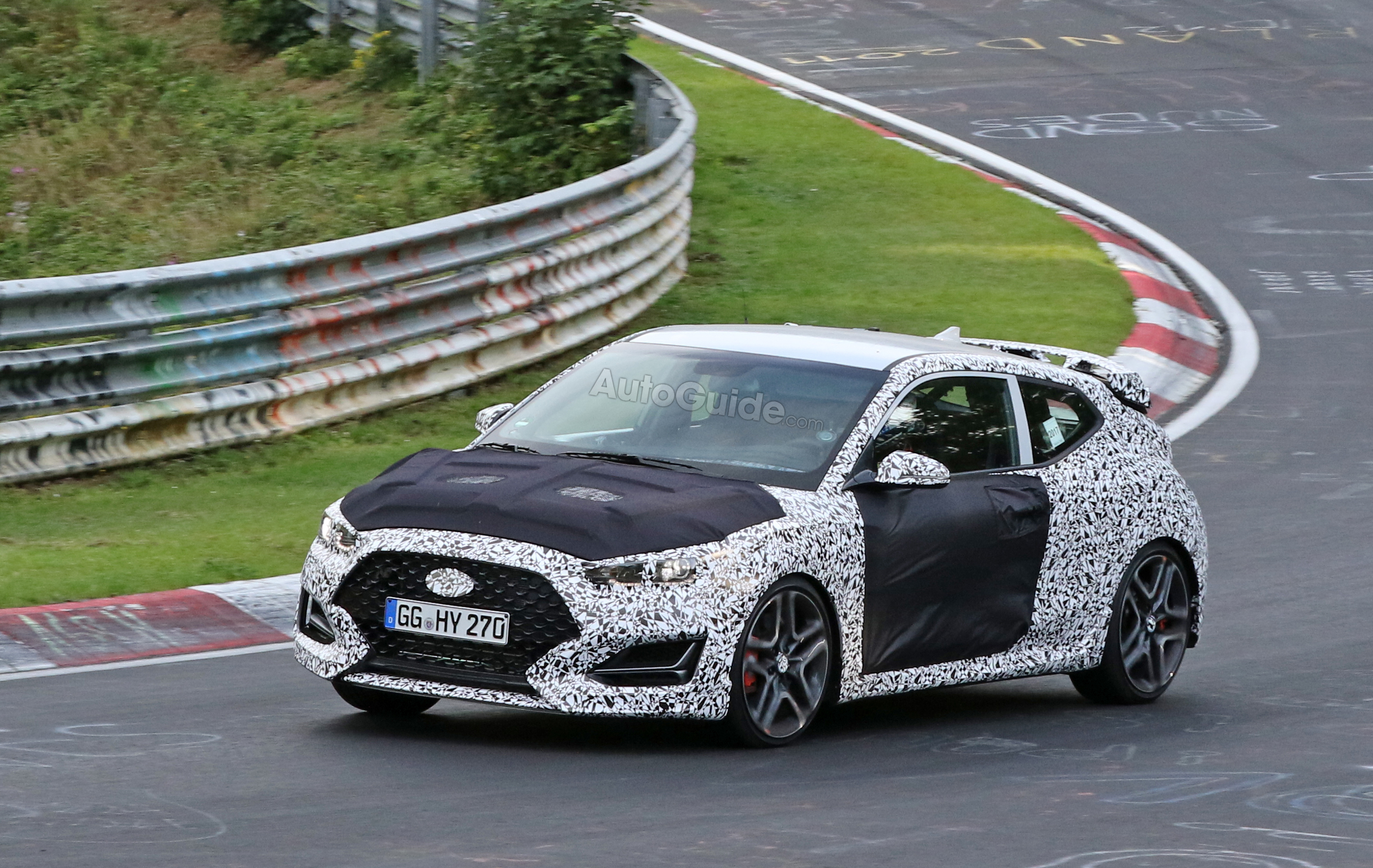 us motorsport n veloster as that roster en will announced of join both reveal official vehicles releases xbox drivable hyundai forza images and for sale also in the debuts windows turbo part cars