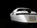 Alfonso Albaisa designs Motali, a luxury yacht like no other
