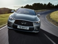 infiniti-q30-front-end-silver-01