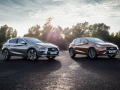 infiniti-q30-group-photo-01