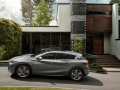 infiniti-q30-rear-profile-silver-01