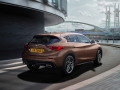 infiniti-q30-rear-three-quarter-02