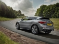 infiniti-q30-rear-three-quarter-silver-01
