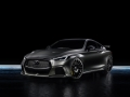Infiniti-Q6-Coupe-Project-Black-S-1