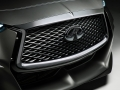 Infiniti-Q6-Coupe-Project-Black-S-10