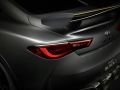 Infiniti-Q6-Coupe-Project-Black-S-12