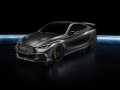 Infiniti-Q6-Coupe-Project-Black-S-2
