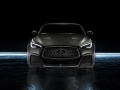 Infiniti-Q6-Coupe-Project-Black-S-3