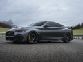 Infiniti-Q6-Coupe-Project-Black-S-5