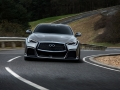 Infiniti-Q6-Coupe-Project-Black-S-8
