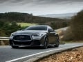 Infiniti-Q6-Coupe-Project-Black-S-9