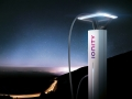 ionity-electric-vehicle-chargers-01