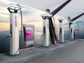 ionity-electric-vehicle-chargers-06