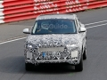 jaguar-e-pace-spy-photos-01