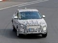 jaguar-e-pace-spy-photos-02