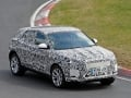jaguar-e-pace-spy-photos-03