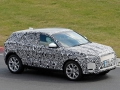 jaguar-e-pace-spy-photos-04