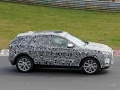 jaguar-e-pace-spy-photos-05