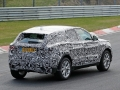 jaguar-e-pace-spy-photos-07