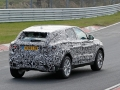 jaguar-e-pace-spy-photos-08