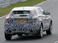 jaguar-e-pace-spy-photos-09