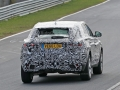 jaguar-e-pace-spy-photos-10