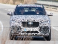 jaguar-f-pace-svr-spy-photos-01