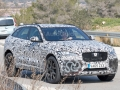 jaguar-f-pace-svr-spy-photos-02