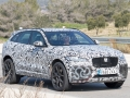 jaguar-f-pace-svr-spy-photos-03