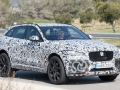 jaguar-f-pace-svr-spy-photos-04