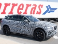 jaguar-f-pace-svr-spy-photos-05