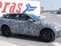 jaguar-f-pace-svr-spy-photos-06