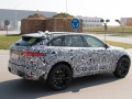 jaguar-f-pace-svr-spy-photos-08