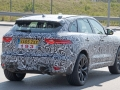 jaguar-f-pace-svr-spy-photos-09