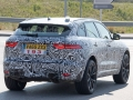 jaguar-f-pace-svr-spy-photos-10