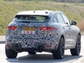 jaguar-f-pace-svr-spy-photos-11