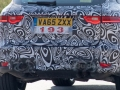 jaguar-f-pace-svr-spy-photos-12