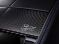 Jag_FTYPE_BDE_Detail_Image_050116_06_(124393)