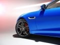 Jag_FTYPE_BDE_Detail_Image_050116_09_(124401)