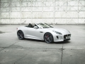 Jag_FTYPE_BDE_Location_Image_050116_12_(124391)
