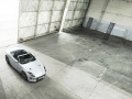 Jag_FTYPE_BDE_Location_Image_050116_13_(124403)