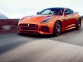 jaguar-f-type-svr-leak-01