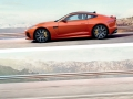 jaguar-f-type-svr-leak-02
