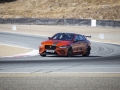 Jaguar-XE-SV-Project-8-3