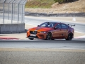 Jaguar-XE-SV-Project-8-4