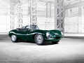 jaguar-xkss-continuation-model-01